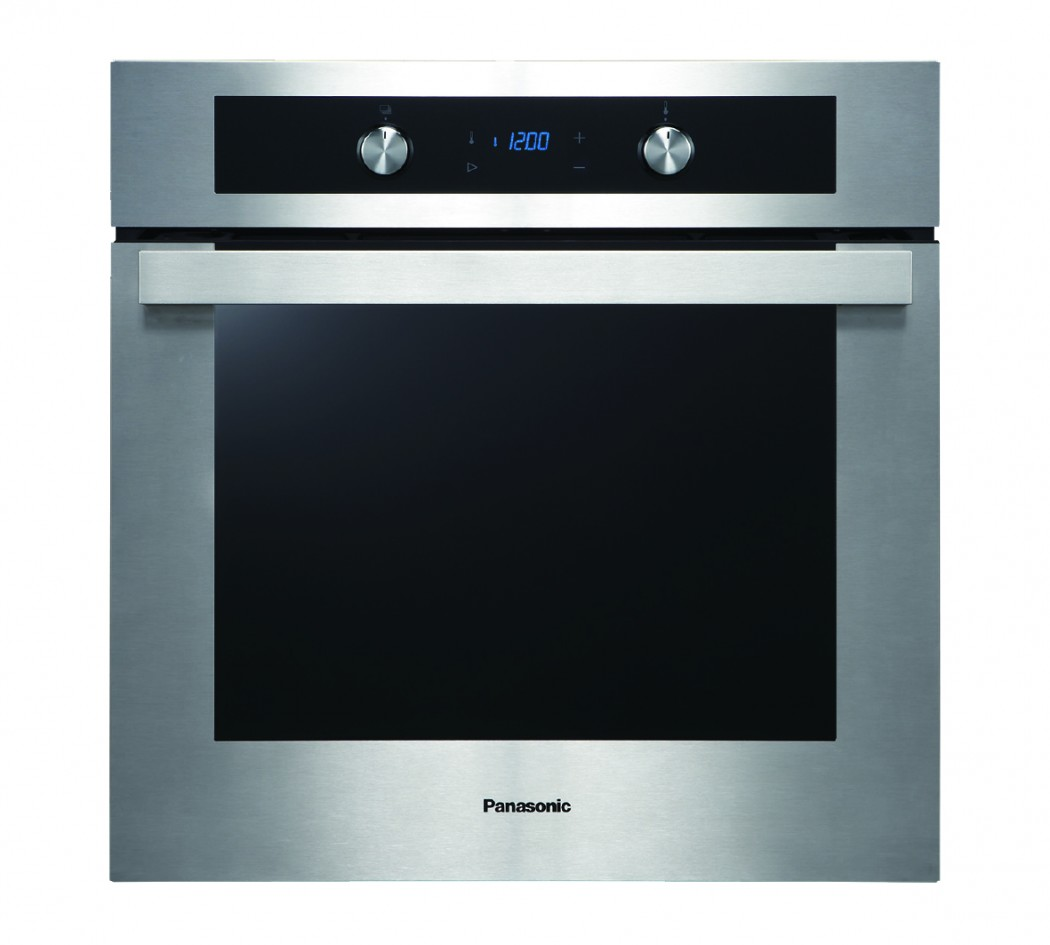 Uncategorized Panasonic Kitchen Appliances panasonic launches built in kitchen appliances hotel magazine new zealand is expanding its collection of home with the introduction a appliance range i