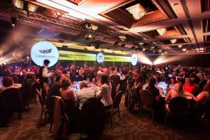 NZ FOOD AWARDS FINALISTS ANNOUNCED