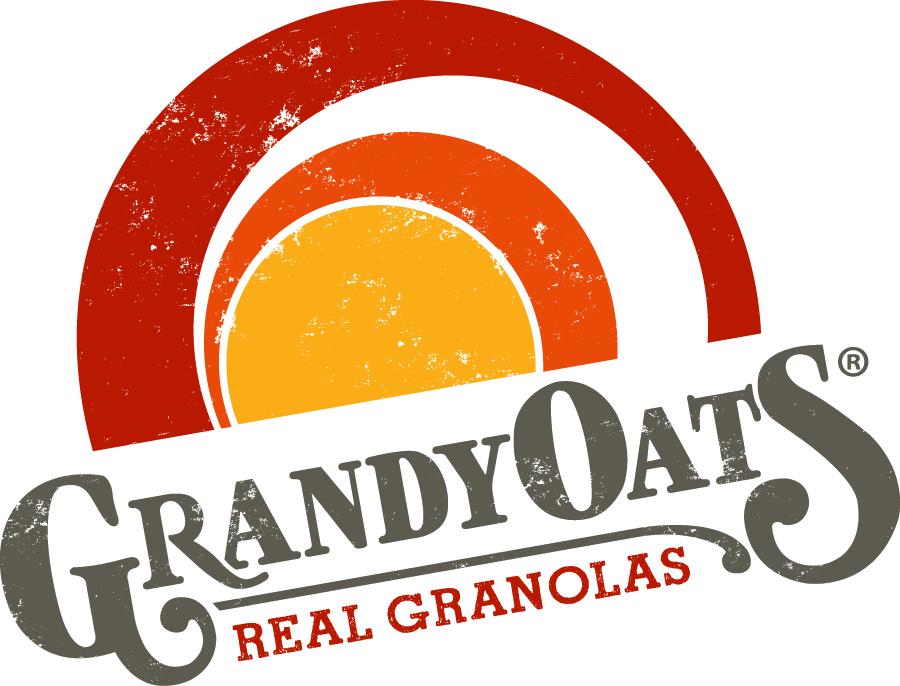 Grandy Oats Image 2