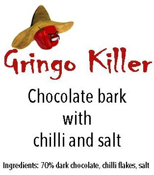 Gringo Killers Image 3