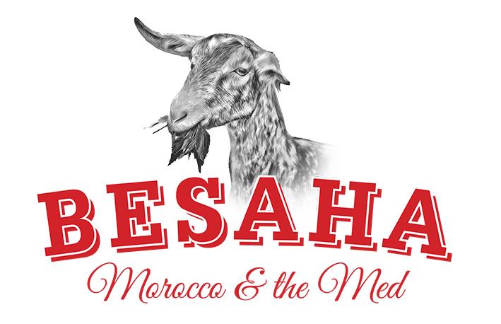 besaha 6 logo