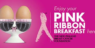 pink-ribbon-breakfast