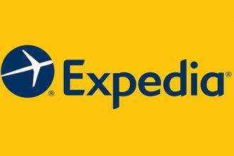 expedia-201508270937203251-20151103093958445