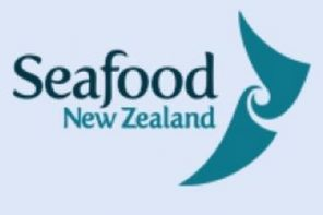 FRESHER SEAFOOD TRADE