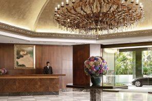 5 AMAZING KIWI HOTELS