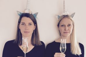 SIP NZ LAUNCHES SIP NZ BUBBLES INITIATIVE WITH THE YEAR OF THE UNICORN