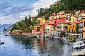 KIWI HOTELIER TO LAUNCH EXCLUSIVE RESORT IN ITALY