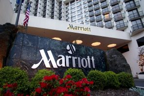 Marriot Enters the Homesharing Game