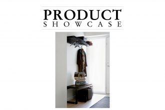 Design Denmark product showcase banner