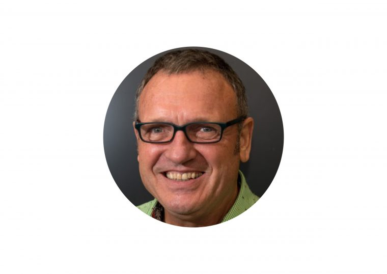 Fergus profile photo.