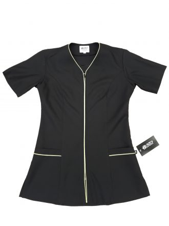 Blazey Uniforms tunic