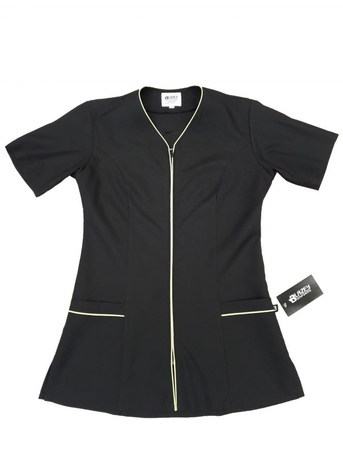 Blazey Uniforms tunic