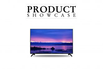 Lease Plus TV in a Product Showcase web feature image.