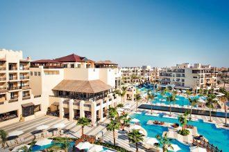 Aqua Magic Hotel