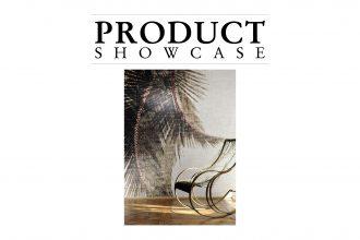 Seneca's Product Showcase banner.
