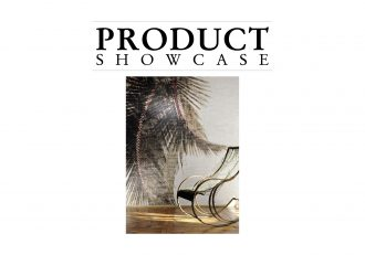 Seneca's Product Showcase banner.