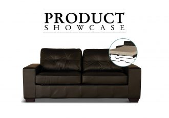 Big Save bed Product Showcase feature image.