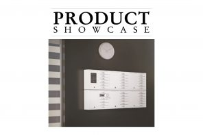 Product Showcase web banner