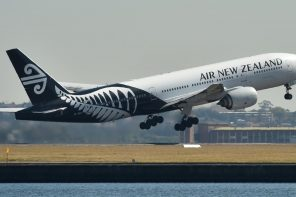 Air New Zealand strikes called off