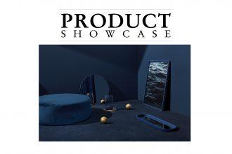 Belgotex Product Showcase image