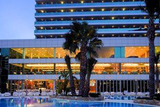 trivago Hotel Price Index