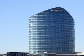 Accor rebrands, launches new loyalty programme