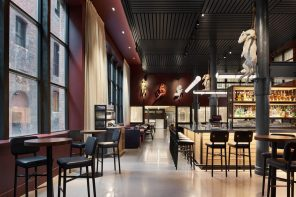Accor adds 21c Museum Hotels into the MGallery Hotel Collection