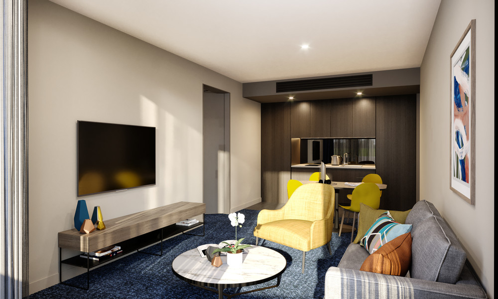 Mantra-Epping-Apartment-Lounge