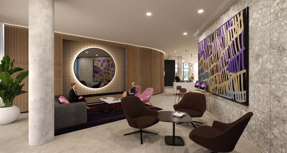 Mantra-Epping-Business-Lounge