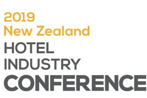 NZ hotel sector tackling rapid change