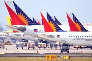 Swiss-Belhotel partners with Philippine Airlines