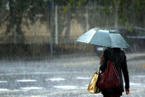 Hotels offering refunds for rainy weather