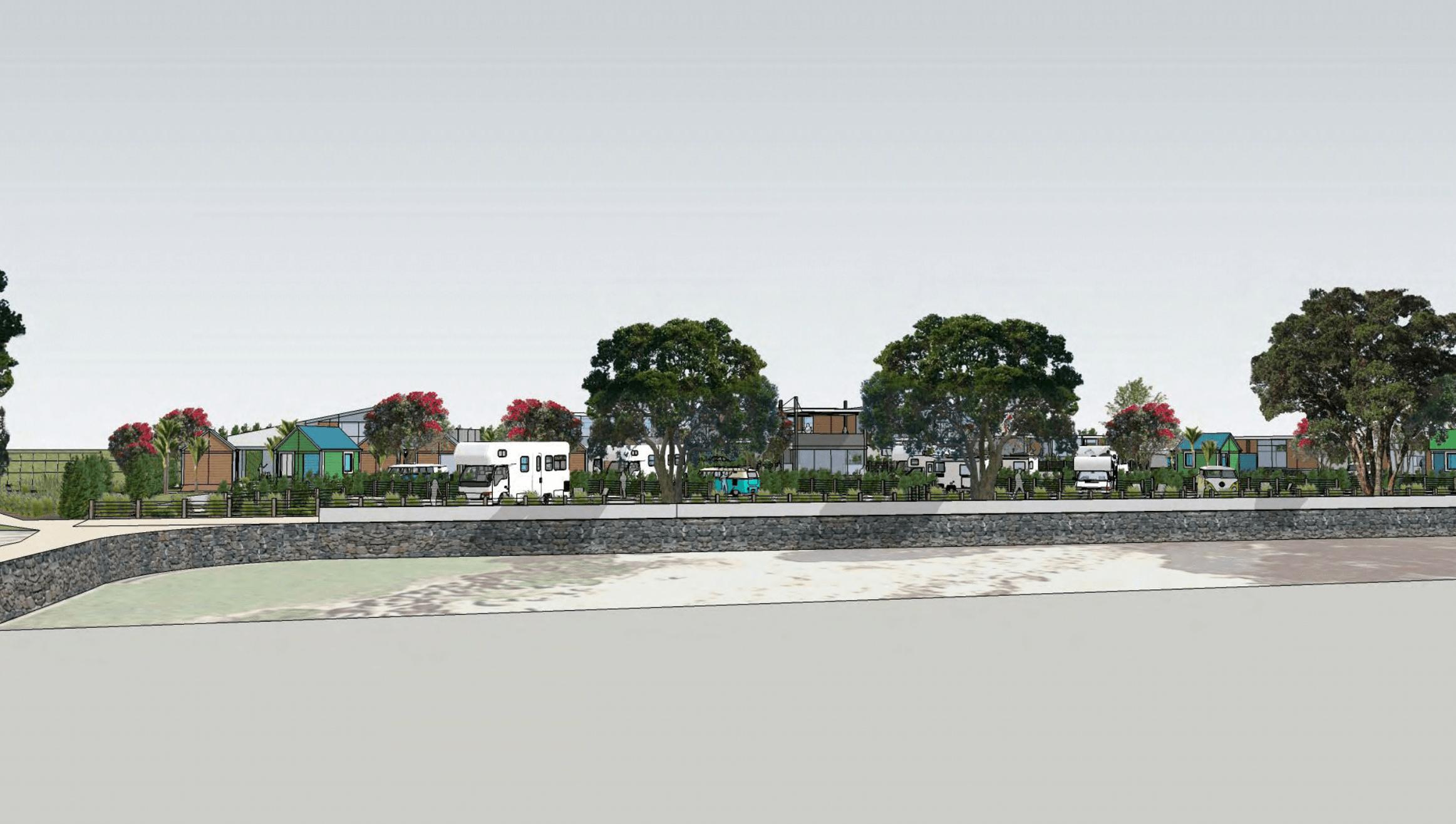 takapuna-beach-holiday-park-2-small