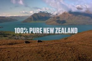 "NZHIC 2019: Tourism New Zealand unveils ""100% Pure New Zealand"" campaign"