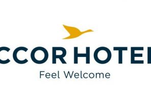 Accor announces latest General Manager appointments