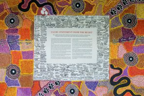 ACCOR BACKS ULURU STATEMENT FROM THE HEART