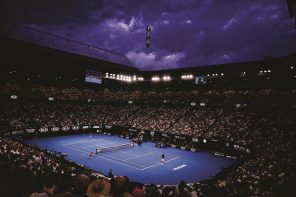ACCOR GOES ALL IN FOR AUSTRALIAN OPEN 2020