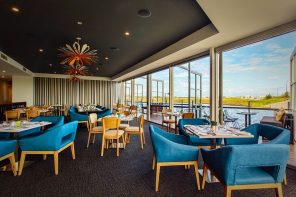 ACCOR JOSTLES FOR POSITION ON THE SUNSHINE COAST