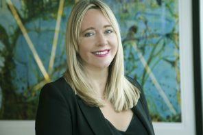 NEW APPOINTMENT AT ACCOR