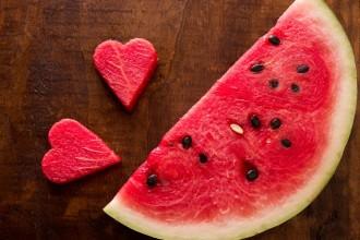 NZ's First Watermelon Month
