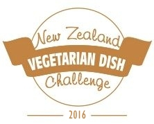 VEGETABLE COMPETITION JUDGES ANNOUNCED
