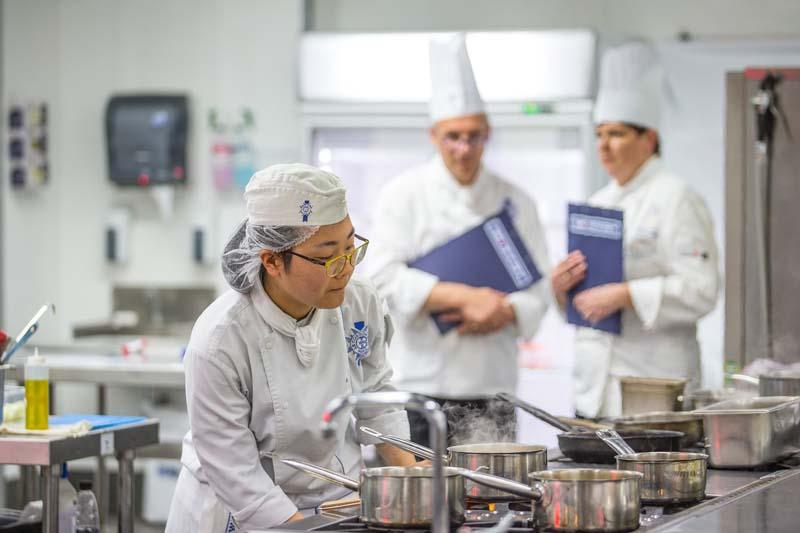 Wgtn Culinary Fare 2016 03