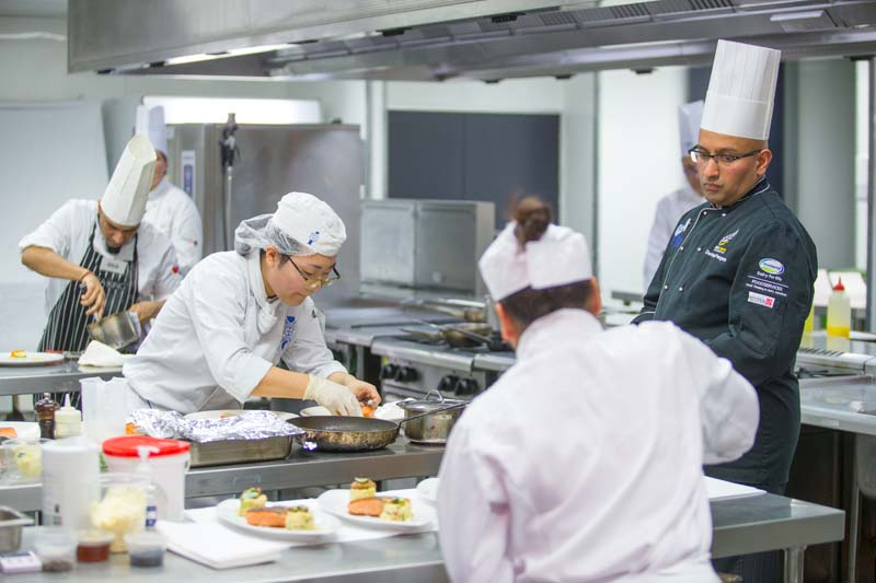 Wgtn Culinary Fare 2016 06