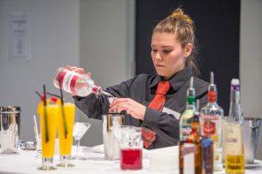 Wellington Culinary Fare Highlights