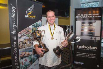 Wgtn Culinary Fare 2016 Marc Soper 01w