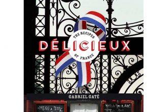 delicieux-gabriel-gate-31