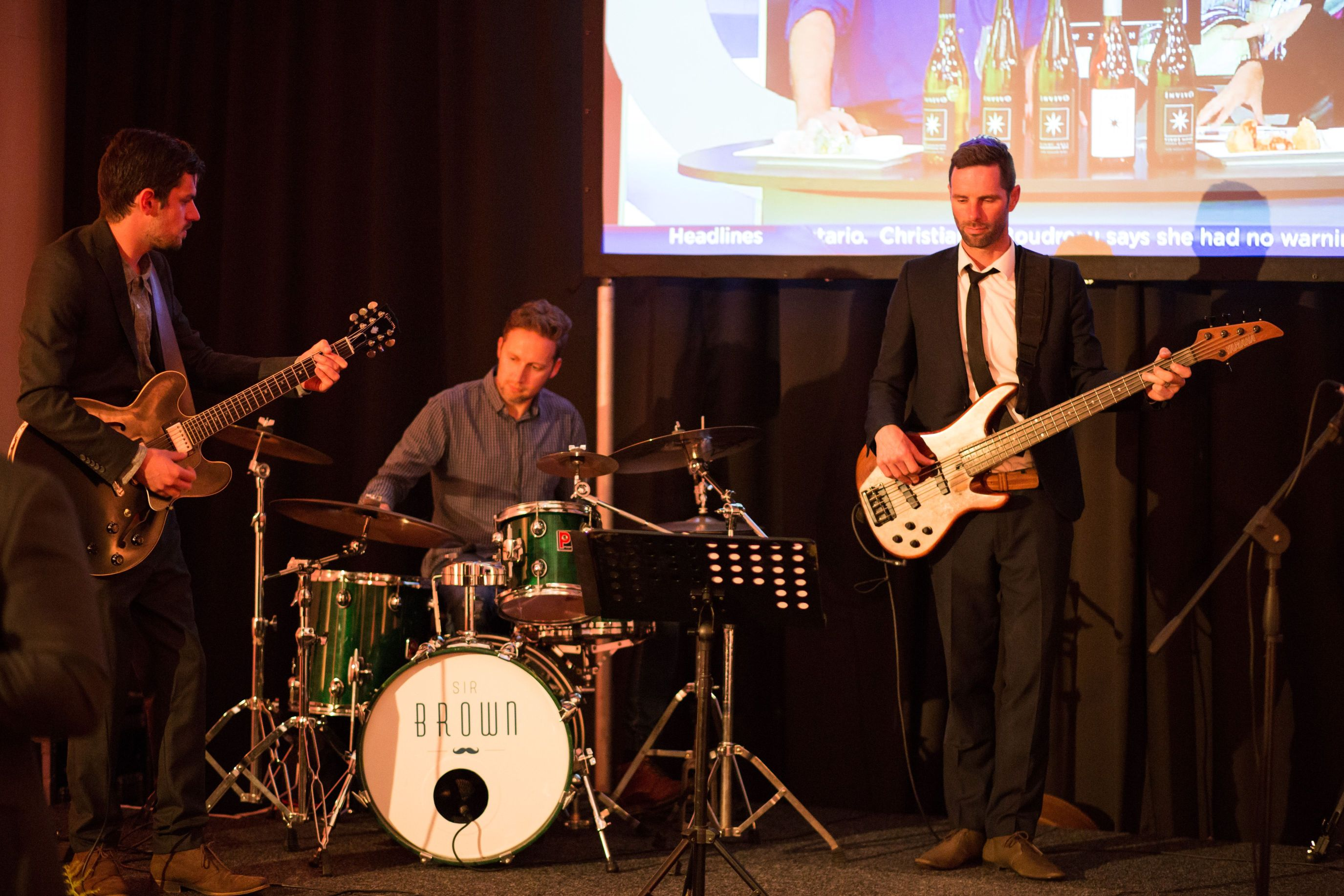 invivo-agm-250816-jazz-band