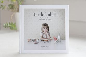 little-tables-book-cover