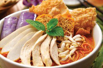 n01-curry-laksa