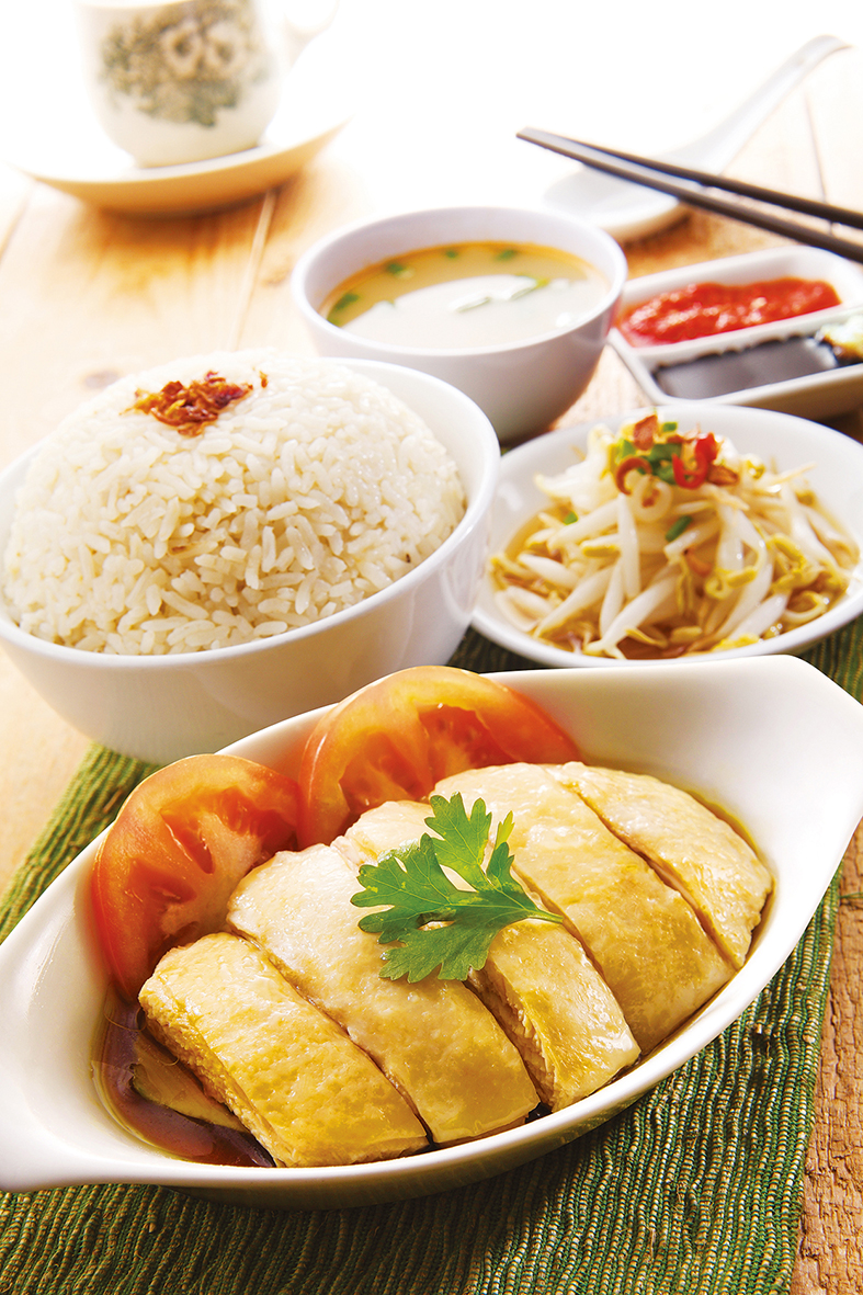 r01-chic-rice